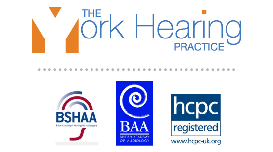 The York Hearing Practice